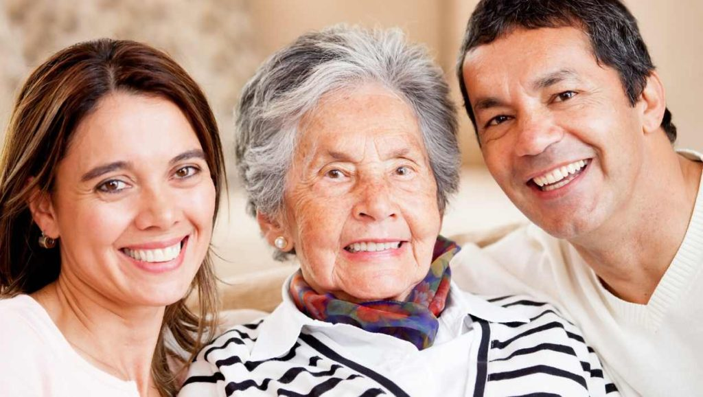 how to improve your relationship with mother-in-law